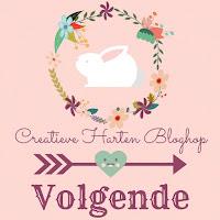 http://mystampinworldnl.blogspot.com/2017/03/creatieve-harten-bloghop.html