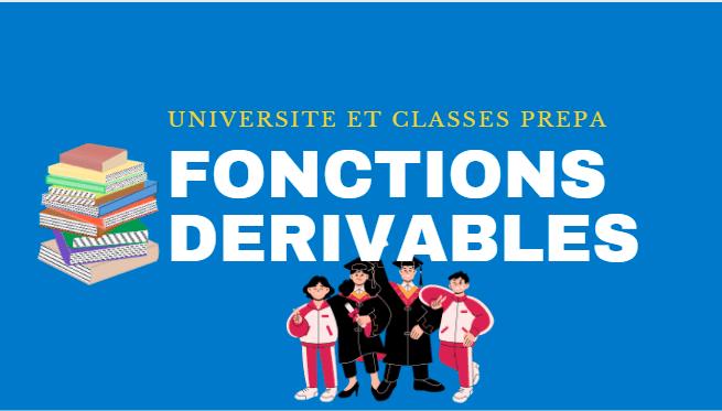exercices-corriges-sur-les-fonctions-derivables