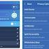 تطبيق Windscribe VPN أفضل برنامج Vpn مجاني للتصفح بأمان و فتح المواقع المحجوبة