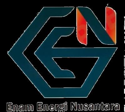 Lowongan Kerja Kaltim  PT. Enam Energy Nusantara  Terbaru Tahun 2021