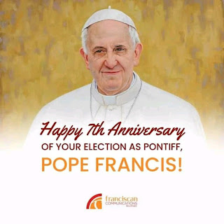 pope-francis-anniversiry