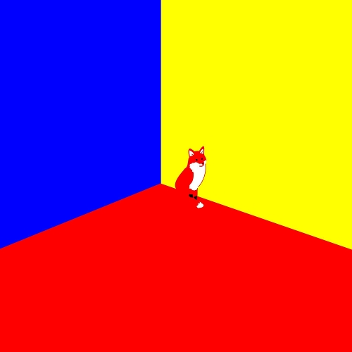 SHINee – `The Story of Light` EP.3 – The 6th Album (ITUNES PLUS AAC M4A)