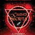 Reseña: La Ciudad Secreta | CJ Daugherty. Carina Rozenfeld