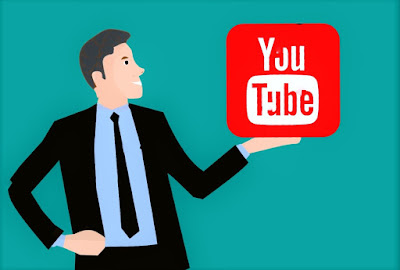 make money with YouTube Video Creator: