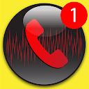 تنزيل تطبيق مسجل مكالمات للأندرويد | Call Recorder Apk