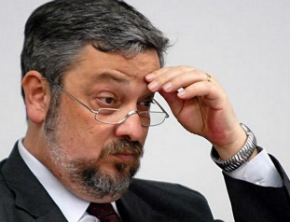 Lava Jato: PF prende Palocci em nova etapa que investiga Lula