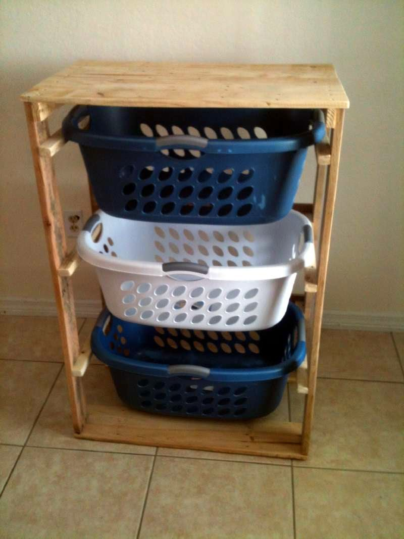 Clothes dryer cheap