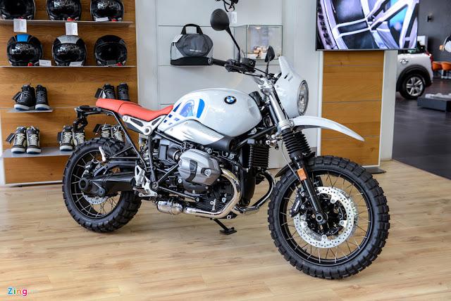 xe-moto-phong-cach-retro-4