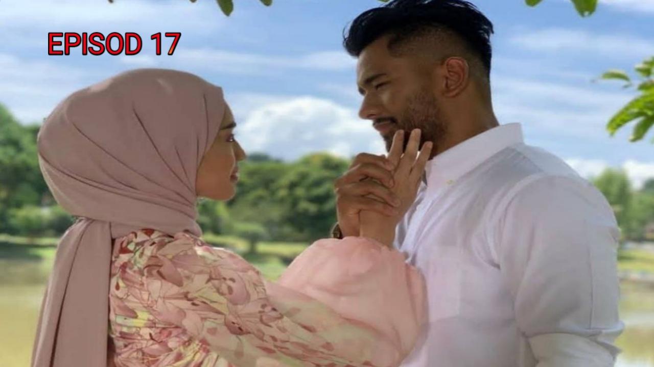 Tonton Drama Kekasih Hati Mr Bodyguard Episod 17 (Lestary TV3)