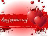 happy valentines day 2017 wishes