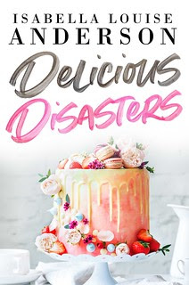Delicious Disasters