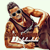 AUDIO SONG : Diamond Platnumz Ntakukumbuka | DOWNLOAD