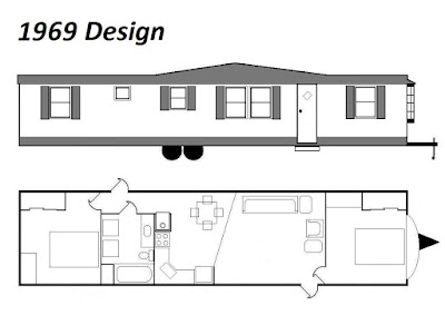 10 Great Manufactured Home Floor Plans in addition Looking For  fortable House Trailer Floor Plans likewise 35958496997737843 as well 6 Bedroom Mobile Homes besides Search. on vintage single wide mobile homes