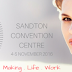 First South African Working Mothers Expo set for Gauteng