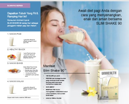 Obat Untuk Penderita Obesitas