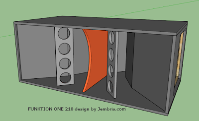 Skema box funktion One by Jembris