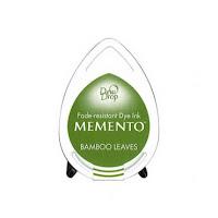 https://scrapshop.com.pl/pl/p/Tusz-Memento-Dew-Drop-Bamboo-Leaves/6107