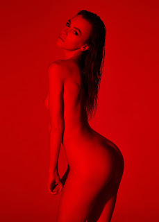 Sexy bitches - Alexander%2BIzyumov-Anastasiia-Aleksandrova-1.jpg