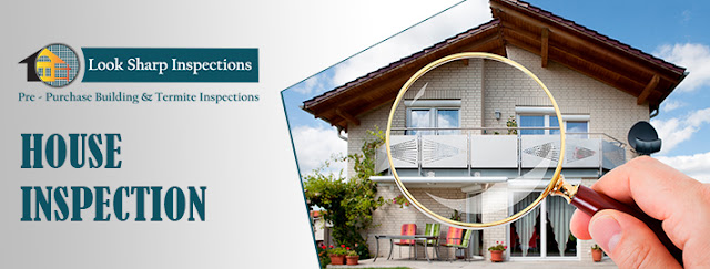 Never Miss Out Few Important Guidelines For House Inspection