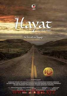 مشاهدة فيلم Hayat 2017 مترجم