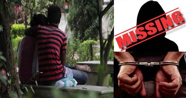 missing-ladki-shimla-hindi-news