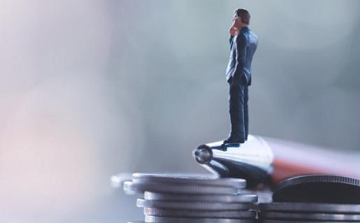 dividendos-acciones-extranjeras-declaracion-renta