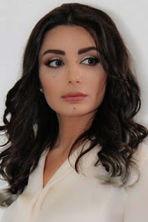 Dima Al Jundi
