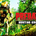 Predator: Hunting Grounds New Footage