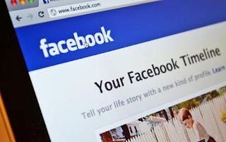 Facebook Sekarang Lebih Bagus dalam Mendeteksi Akun Palsu