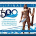 Post Office commemorates victory of Lapu-Lapu and Battle of Mactan with postage stamps