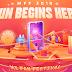 Festival des fans de Xiaomi : les produits Xiaomi en promotion !