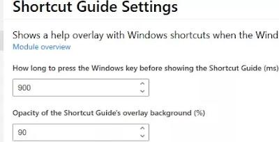 cara menggunakan powertoys di windows 10-6