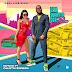 Nota 10 - Era Suposto Ser Rico feat. Calisto Ferreira (2020) [Download]