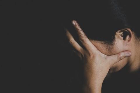 Először kapott kártérítést háborús nemi erőszak áldozata Boszniában