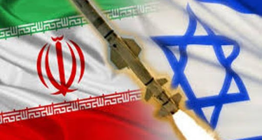 """Yaxın Şərqdə """"Böyük İsrail"""" planı: İranla İsrail müharibə etsə nə olacaq?"""