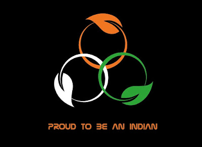 i-am-proud-to-be-an-indian-whatsapp-dp