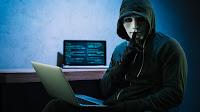 AKUN @Opposite6891 Coba Lindungi Staf Telkomsel, Saya Tantang untuk Retas Seword