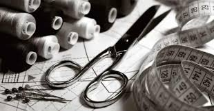 Arreglos de ropa en Madrid para señora y caballero