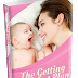 Best Ways To Get Pregnant Fast - Get Pregnant fast and Wasy