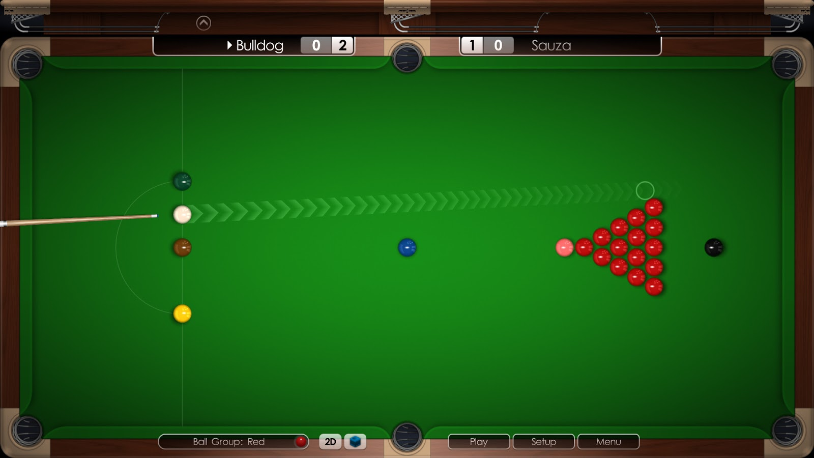 cue-club-2-pool-and-snooker-pc-screenshot-01