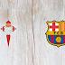 Celta Vigo vs Barcelona Full Match & Highlights 27 June 2020