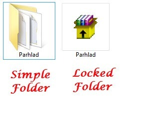 locked-or-simple-folder