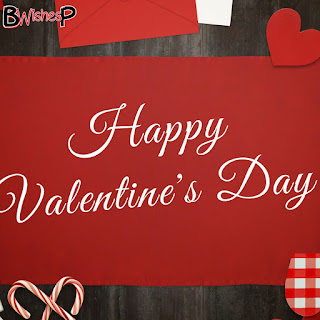Happy Valentine's Day romantic images pictures pics Wallpaper Download