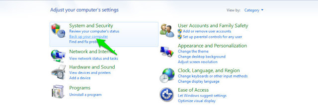 7 Cara Mudah Memperbaiki Keyboard Laptop Agar Normal Lagi