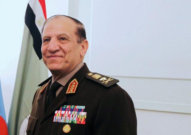 في إشارة لانقلاب عسكري متوقع … هذه الدولة العربية على مقربة من البيان رقم واحد!