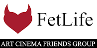 Join the Art Cinema Friends Fetlife Group