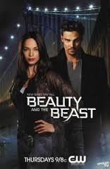 Vizionati acum serialul Beauty and the Beast Sezonul 4 Episodul 1 Online Gratis Subtitrat