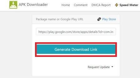 download aplikasi untuk laptop