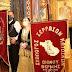 Ο Σύλλογος Μανδριτσιωτών Θρακιωτών Θέρμης γιόρτασε τα 24α Κοσμοσωτήρια