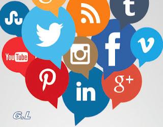 الأثار الايجابية والسلبية لوسائل الاعلام الاجتماعية